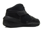 Air Jordan 2010 Outdoor Blackout free shipping accept paypal