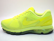 Wow-nike cheap wholesale Nike Air Max 2010 Air Attack Pack free shippi